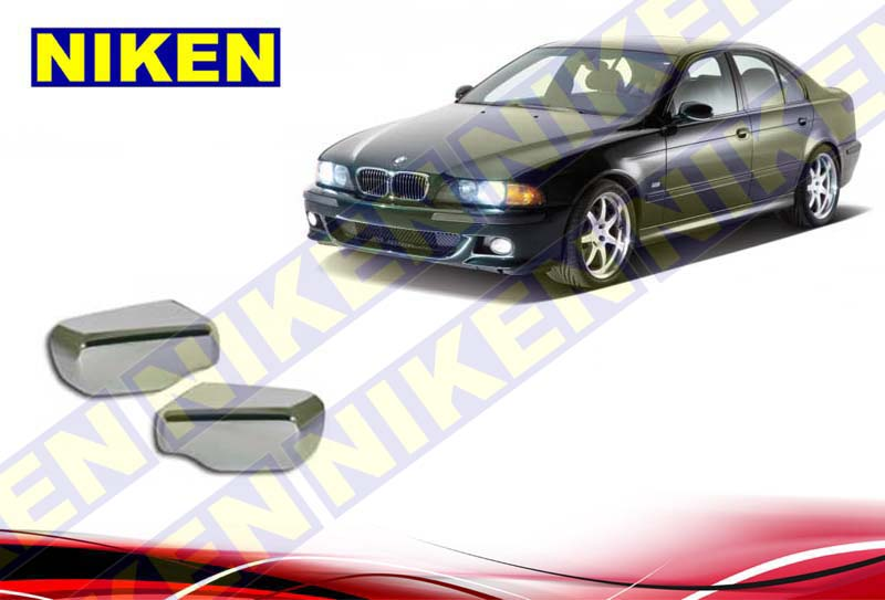 BMW 5 SERİ E39 AYNA KROMU (1996-2004)