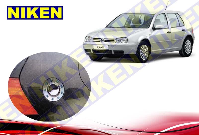 VW GOLF4 DEPO KAPAĞI (1998-2003)