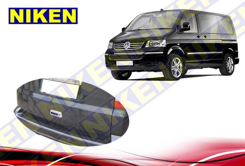 VW T5 BAGAJ AÇMA  (2003-)