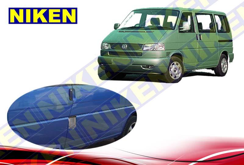 VW T4 DEPO KAPAĞI  (1995-2003)