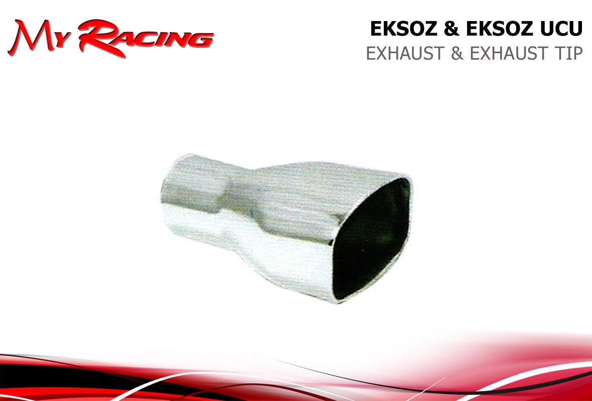 EKSOZ UCU (BLT054)