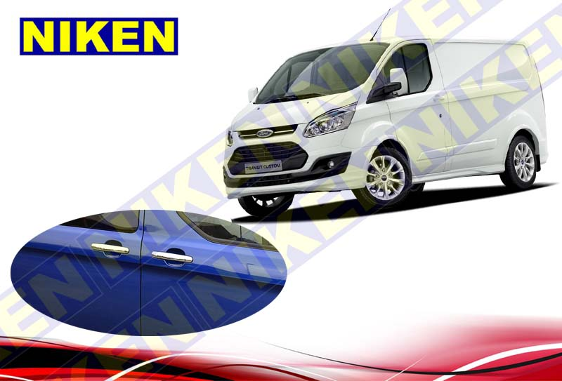 FORD TOURNEO CUSTOM KAPI KOLU  (2014-)