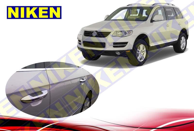 VW TOUAREG KAPI KOLU (2003-2010)