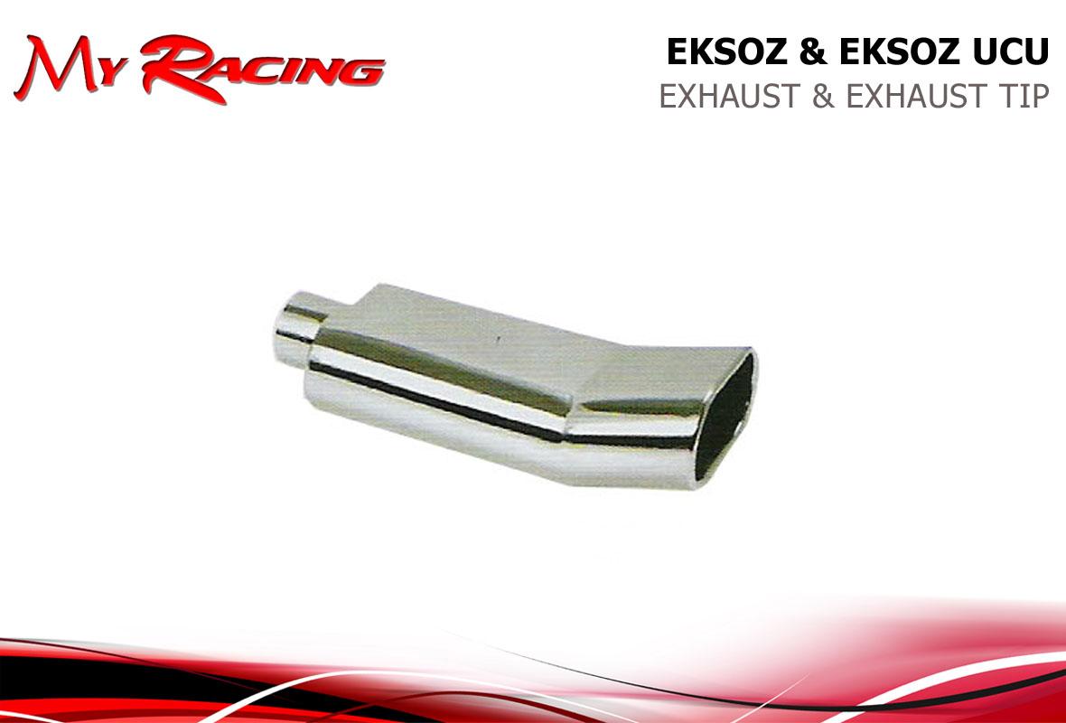 EKSOZ UCU (BLT073-01)
