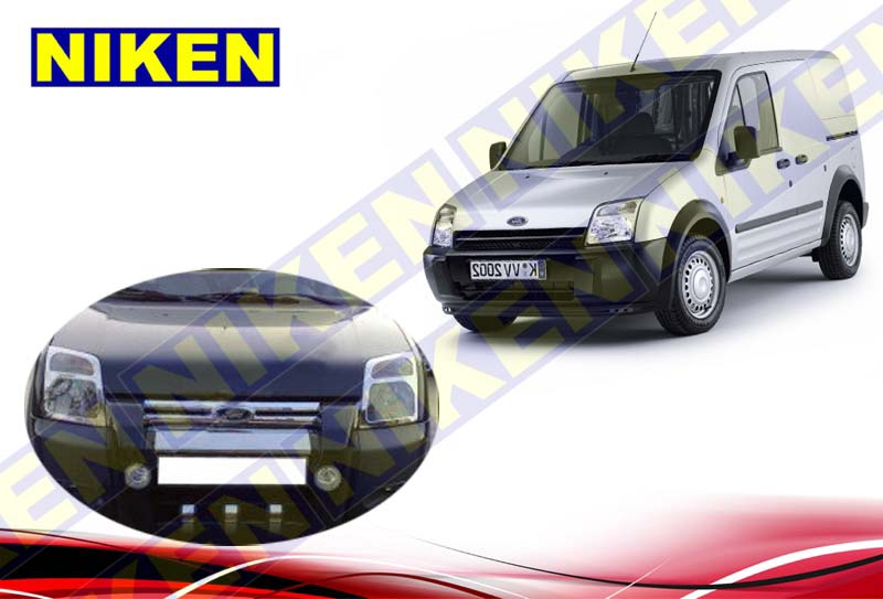 FORD CONNECT FAR ÇERÇEVESİ  (2002-2009)