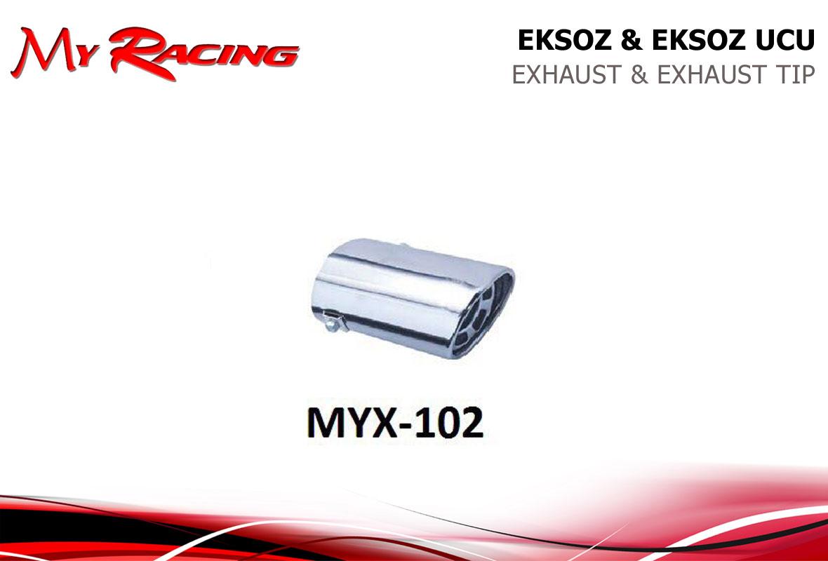 EKSOZ UCU (MYX-0102)