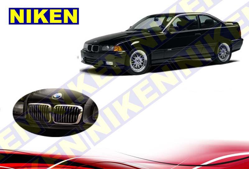 BMW 3 SERİ E36 PANJUR(1991-1997)