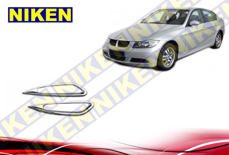 BMW 3 SERİ E90 SİNYAL ÇERÇEVESİ (2006-2012)
