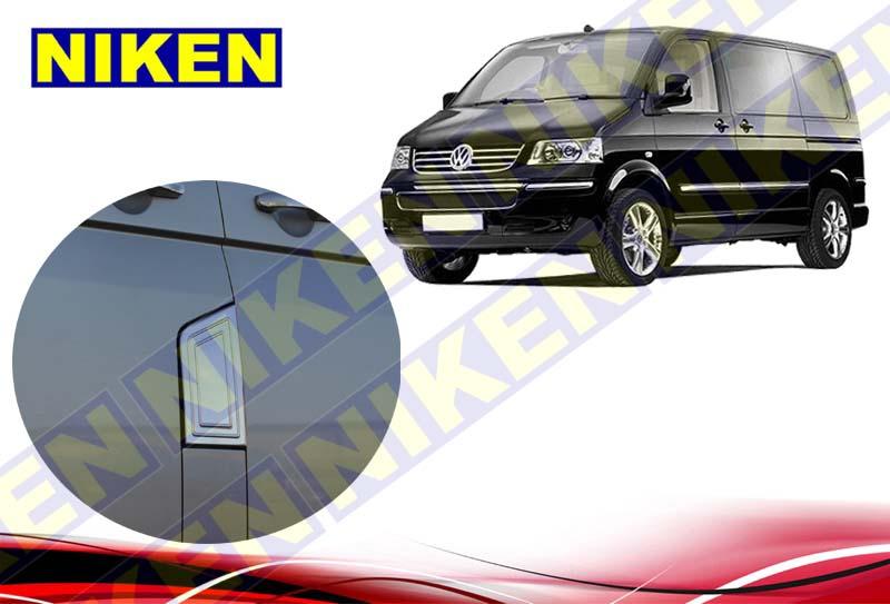 VW T5 DEPO KAPAĞI  (2003-2010)