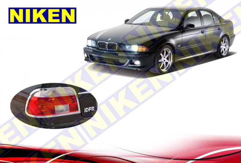 BMW 5 SERİ E39 STOP ÇERÇEVESİ (1996-2004)