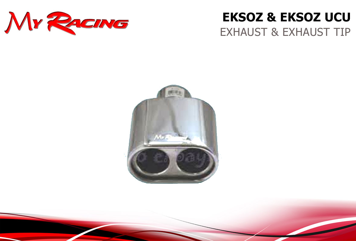 EKSOZ UCU (BLT-342)