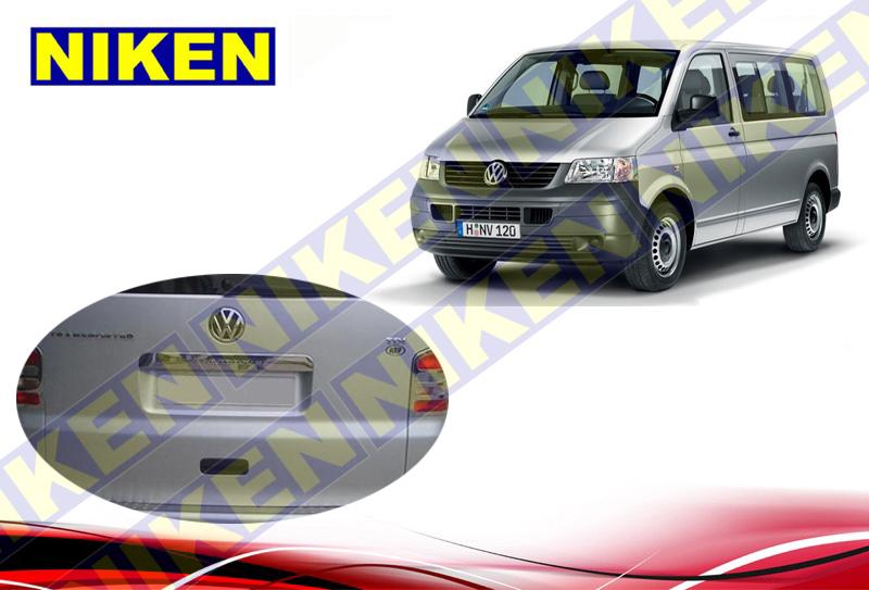 VW T5 BAGAJ KROMU (2003-2010)