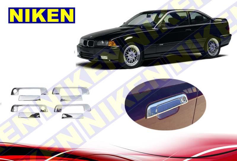 BMW 3 SERİ E36 KAPI KOLU 4D (1991-1997)