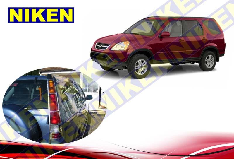 HONDA CRV STOP ÇERÇEVESİ (2002-2006)