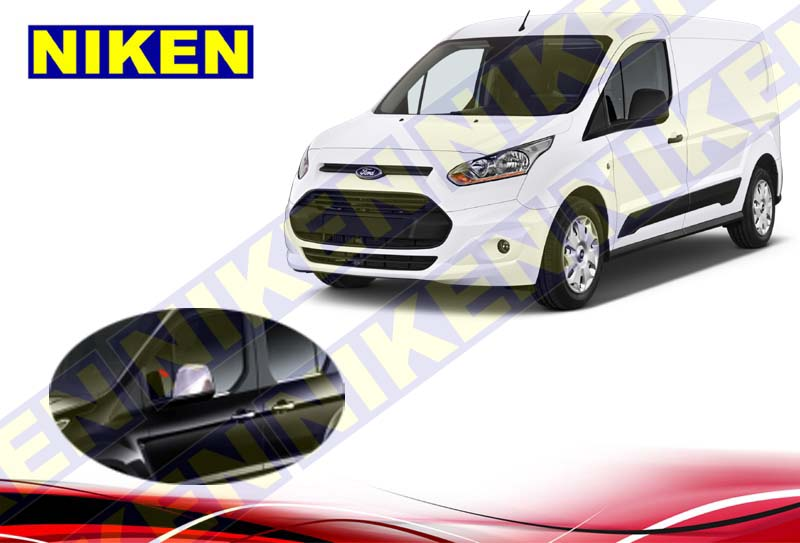 FORD CONNECT AYNA KROMU (2015-)