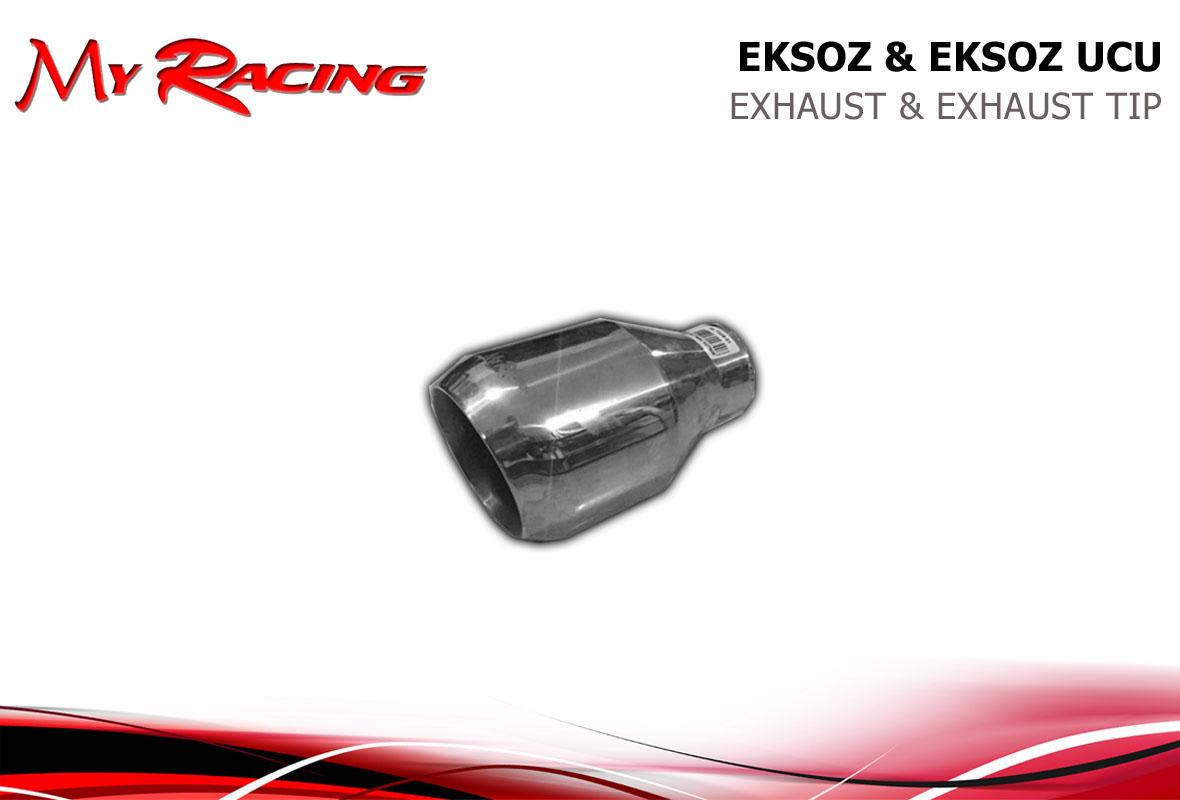 EKSOZ UCU (BLT028-1)