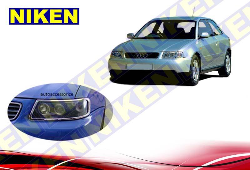 AUDI A3 FAR ÇERÇEVESİ (1998-2003)