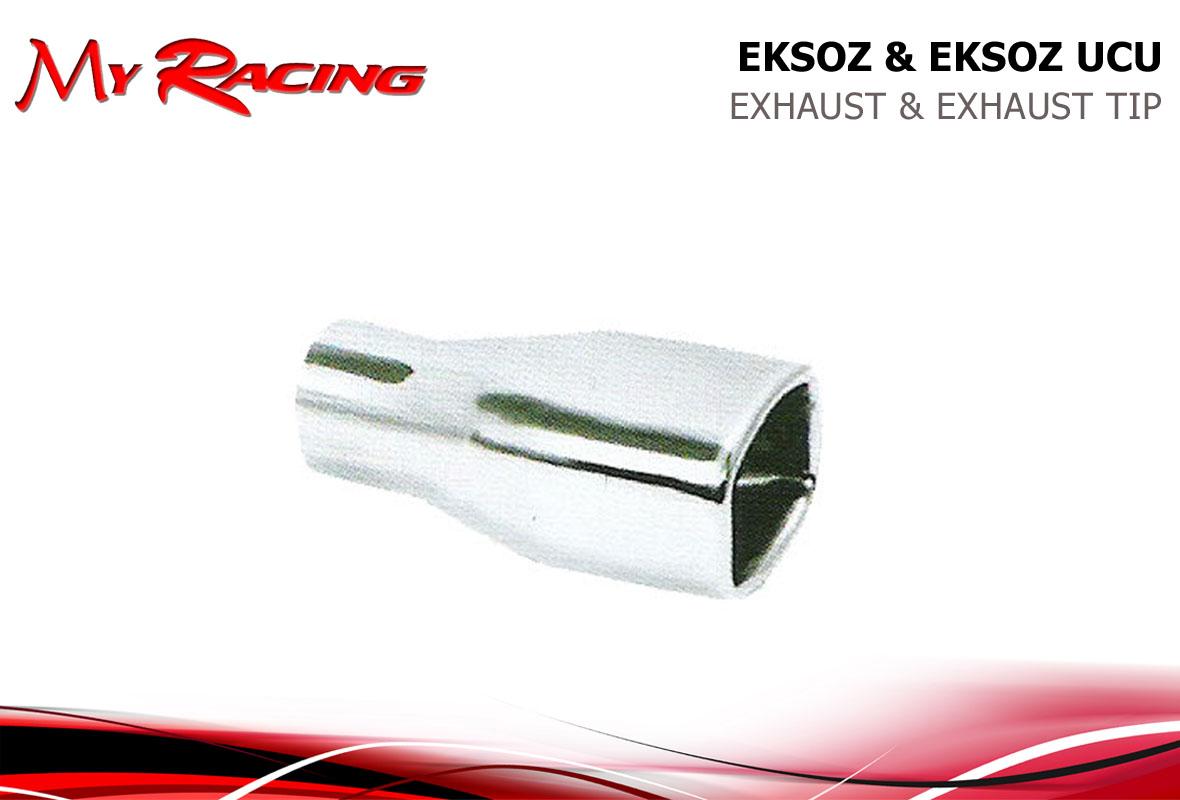 EKSOZ UCU (BLT053)