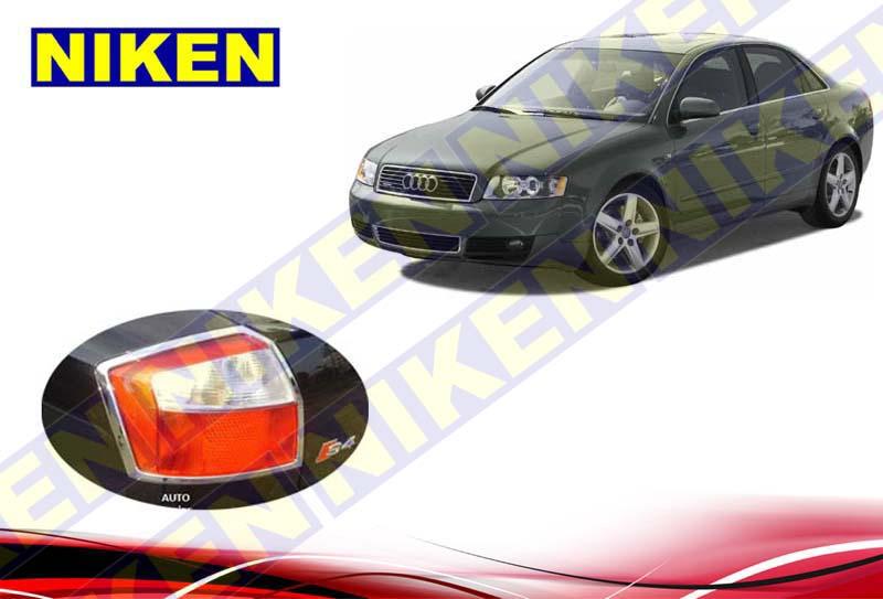 AUDI A4 STOP ÇERÇEVESİ (2001-2005)