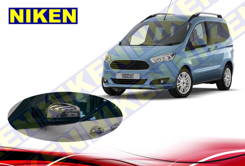 FORD COURIER AYNA KROMU (2014-2016)