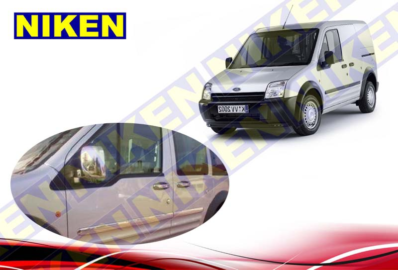 FORD CONNECT AYNA KROMU(2002-2009)