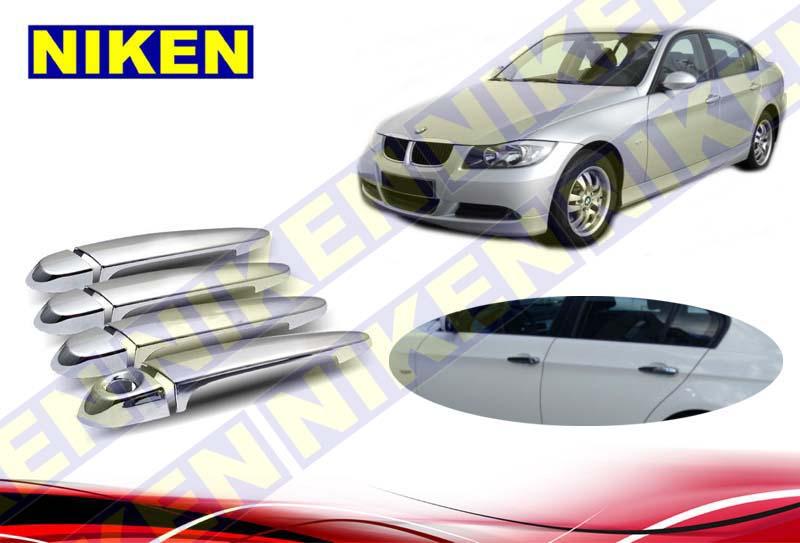 BMW 3 SERİ E90 KAPI KOLU (2006-2012)
