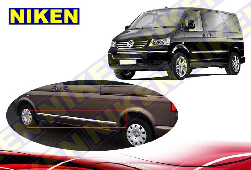 VW T5 KAPI ÇITASI UZUN(2003-)