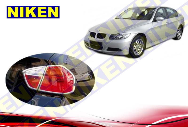 BMW 3 SERİ E90 STOP ÇERÇEVESİ (2006-2012)