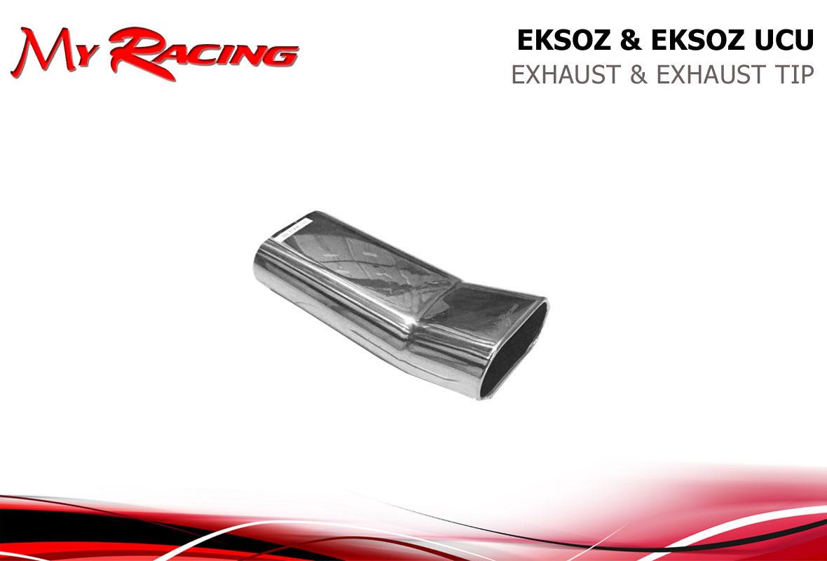 EKSOZ UCU (BLT066-01)