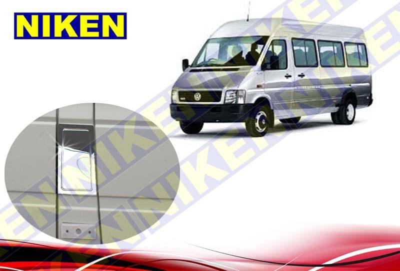 VW VOLT DEPO KAPAĞI (1997-2006)