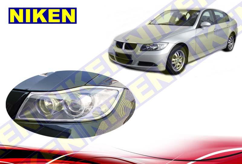 BMW 3 SERİ E90 FAR ÇERÇEVESİ (2006-2012)