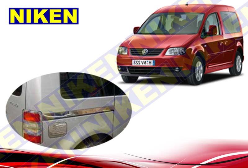 VW CADDY KAPI SÜRGÜ ÇITASI (2004-)