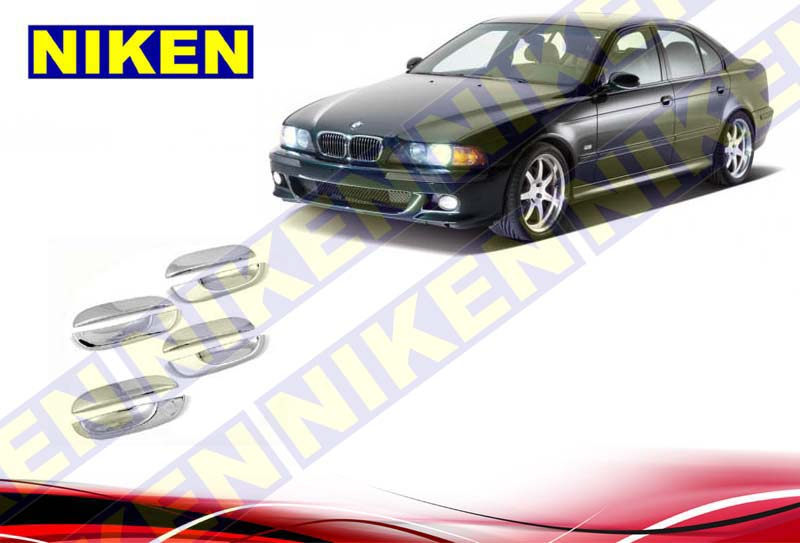 BMW 5 SERİ E39 KAPI KOLU (1996-2004)