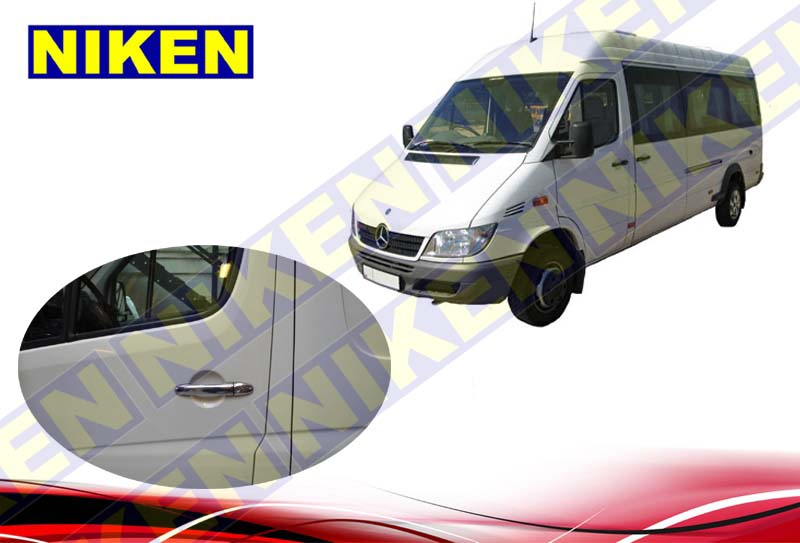MERCEDES BENZ SPRINTER KAPI KOLU(1997-2007)